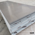 internal wall panels for bathrooms, modern concrete wall panel